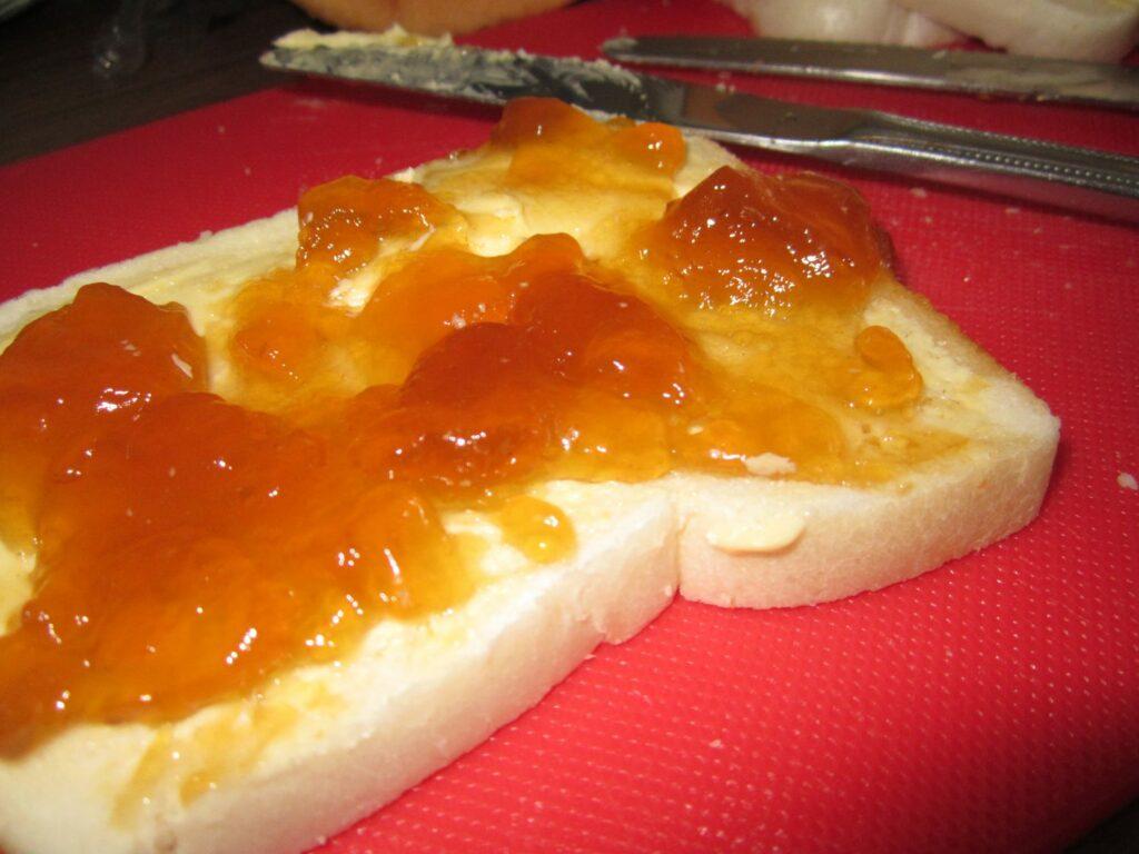 brood en botter 034