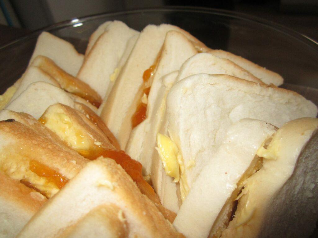 brood en botter 038