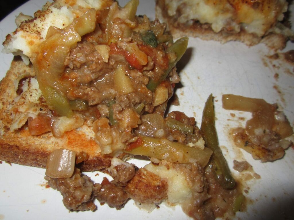 cottage pie blog 054