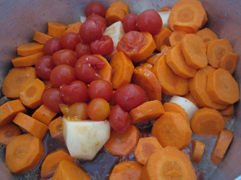 wortelbredie 016
