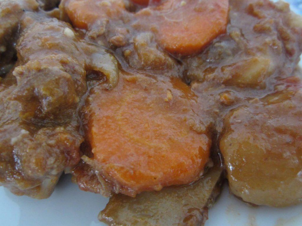 wortelbredie 055