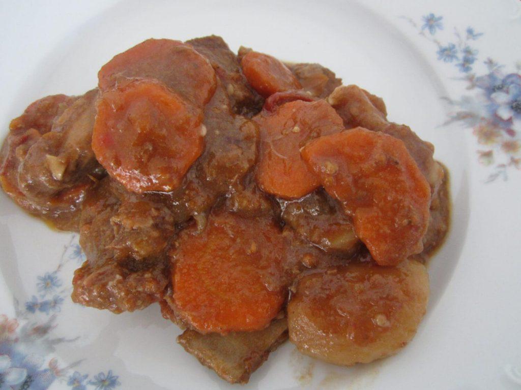 wortelbredie 064